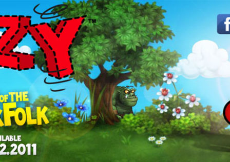 dizzy-prince-of-the-yolkfolk-android-game