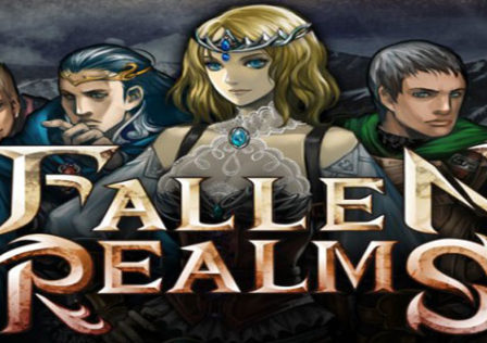 fallen-realms-android-game