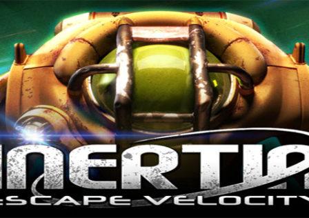 inertia-escape-velocity-android-game