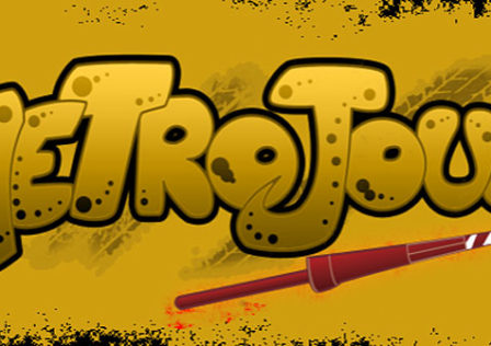 metrojoust_logo