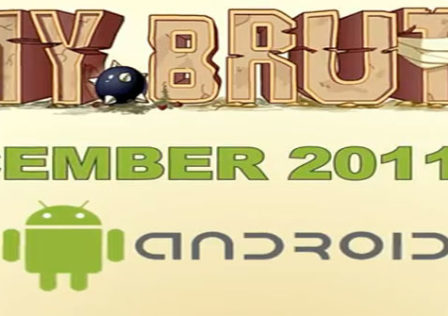 my-brute-android-game