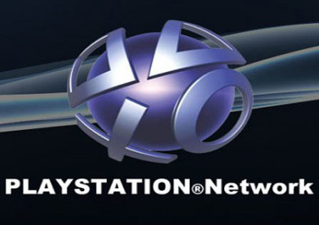 playstation-network-store app xperia play