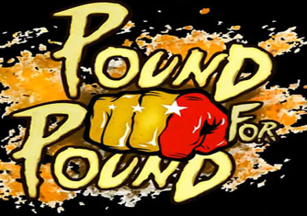 pound-for-pound-android-game
