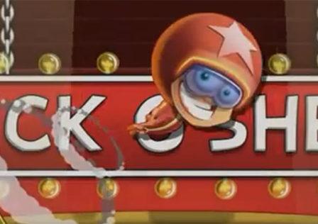 rick-o-shea-android-game