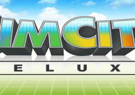 sim-city-deluxe-android-game