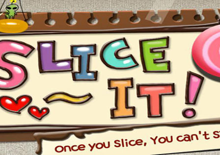 slice-it-android-game