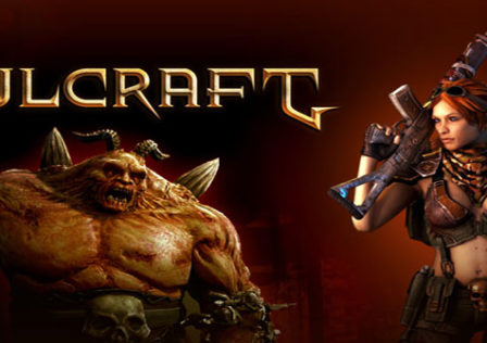 soulcraft-android-game-tegra-3