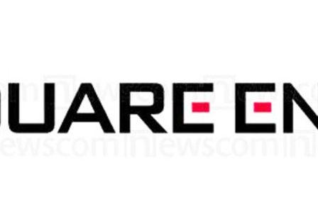 square-enix-android-market