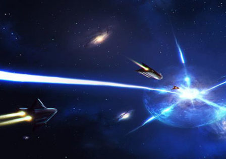 star-armada-android-game