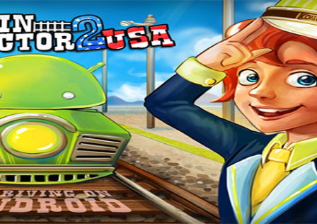 train-conductor-2-android-game