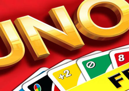 uno-free-android-game
