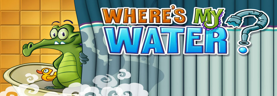 wheres-my-water-disney-android-game