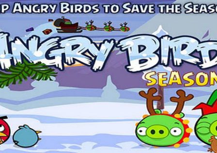 Angry-Birds-Seasons-Wreck-the-Halls-Android
