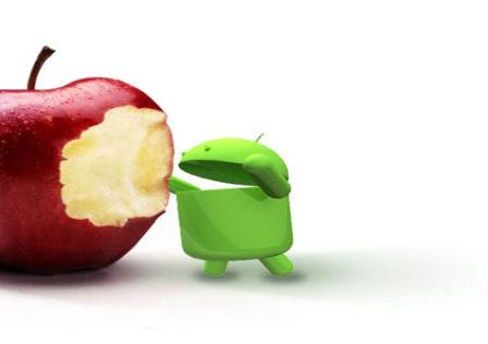 Apple-wins-a-new-patent