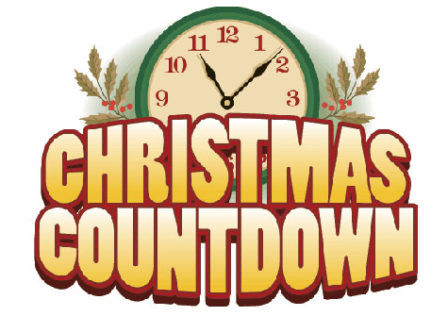 Christmas-Countdown-Giveaways