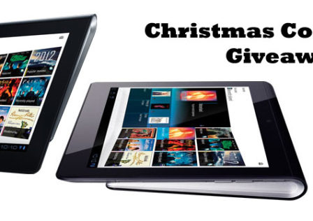 Day-3-Christmas-countdown-giveaway-Sony-S-Tablet