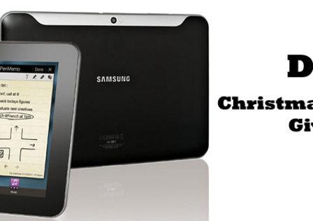 Day-4-Samsung-Galaxy-Tab-8_9-giveaway