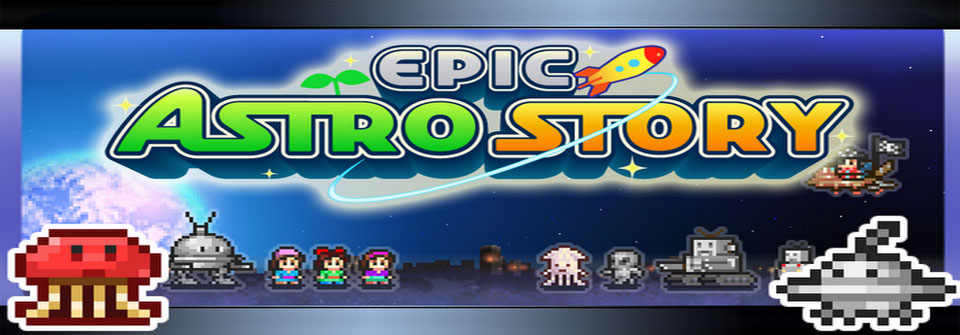 Kairosoft unleashes another game onto Android to suck your ...