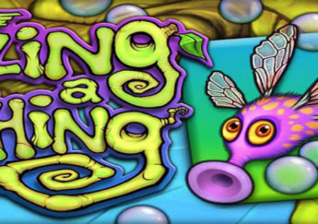 Fling-A-Thing-Android-Game