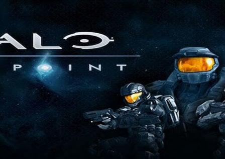 Halo-waypoint-android-app-ATLAS