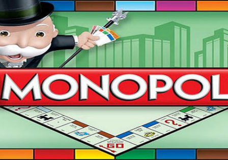 Monopoly-Android-game