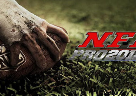 NFL-Pro-2012-android-game