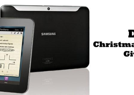 Samsung-Galaxy-Tab-8_9-giveaway
