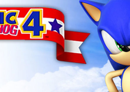 Sonic-the-hedgehog-4-episode-2-android-game