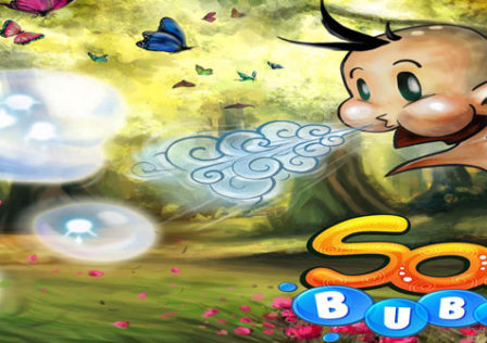 Soul-Bubbles-android-game