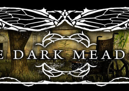 The-Dark-Meadows-Tegra-Android-Game