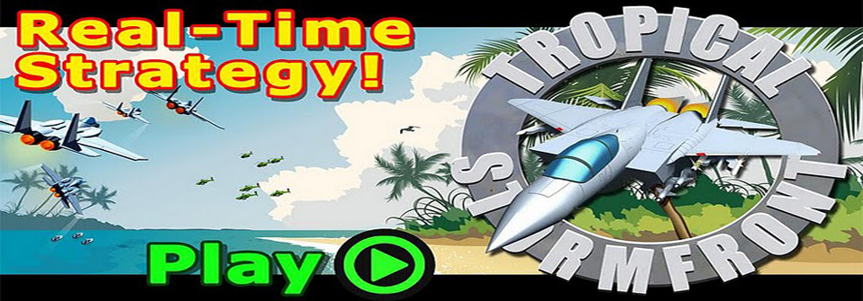 Tropical-stormfront-android-game