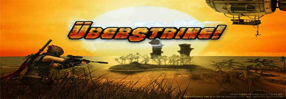 Uberstrike-android-tegra-game