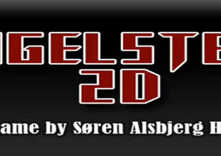 Vogelstein-2d-android-game