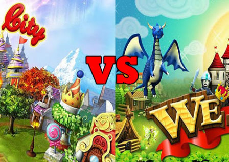We-Rule-Miracle-City-Online-Android-game-reviews