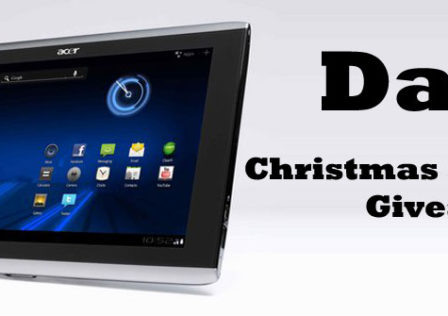 acer-iconia-a100-tegra-2-tablet-giveaway