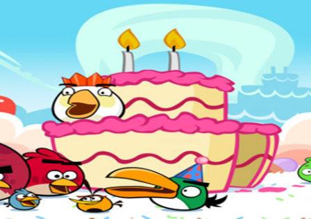 angry-birds-2nd-birthday