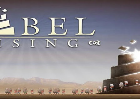 babel-rising-android-game