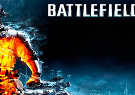 battlefield-3-android-battlelog-app