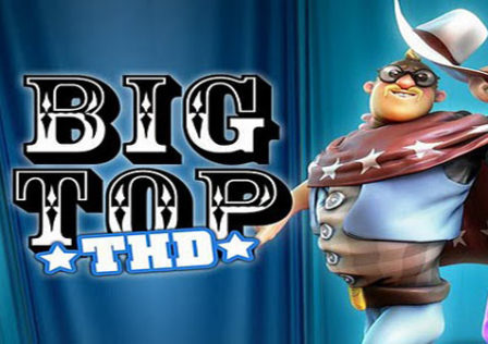 big-top-thd-android-game-live