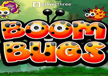 boom-bugs-android-game