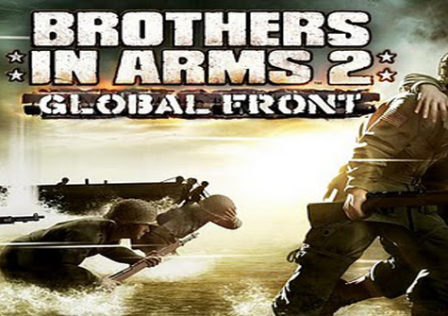 brothers-in-arms-2-android-game