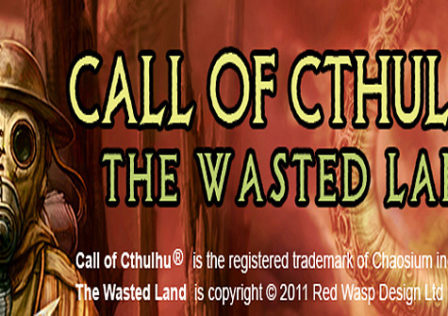 call-of-cthulhu-wasted-lands-android-game