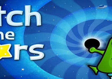 catch-the-stars-android-game