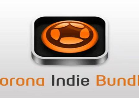 corona-indie-bundle-android-games