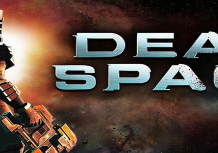 dead-space-android-game