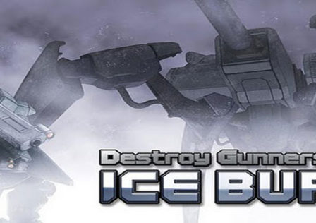 destroy-gunners-sp-2-android-game