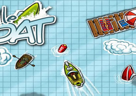 doodle-boat-android-game