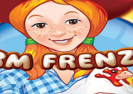 farm-frenzy-3-android-game