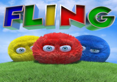 fling-android-game