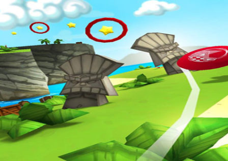 frisbee-forever-android-game